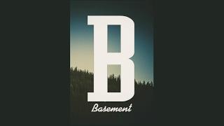 Basement: Promise Everything - Lyrics