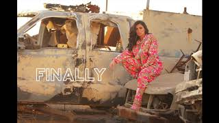 Video HELLY LUV - FINALLY (Audio) download MP3, 3GP, MP4, WEBM, AVI, FLV September 2019
