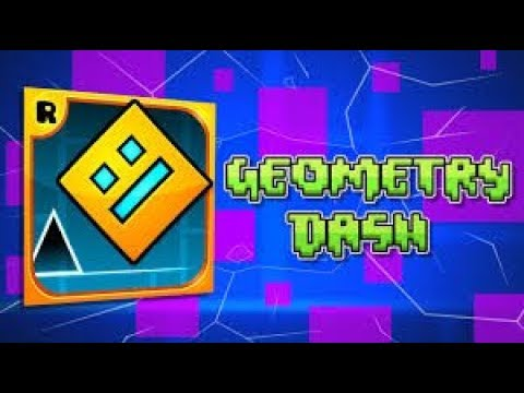 How To Download And Install Geometry Dash For PC NEW VERSION UPDATED (APRIL 2019)