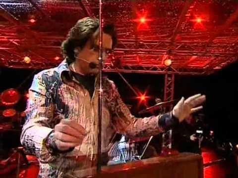 Aero - Tribute To The Wind (Full Video) - Jean Michel Jarre