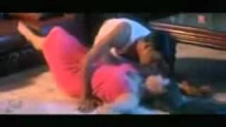 YouTube   NAGMA & RAVI K  HOT BHOJPURI SONG 14vs12™