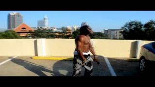 king goldie babii x wanna do official music video