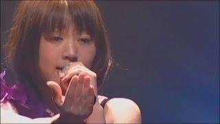 2009年5月9日 THE ポッシボー ライブ2009春~幸せの形 感謝の形~ 2015...