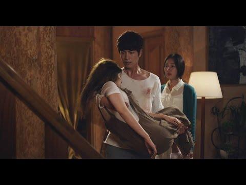 [Türkçe Altyazılı] Main Trailer (Alice: Boy From Wonderland) 앨리스: 원더랜드에서 온 소년 - YouTube