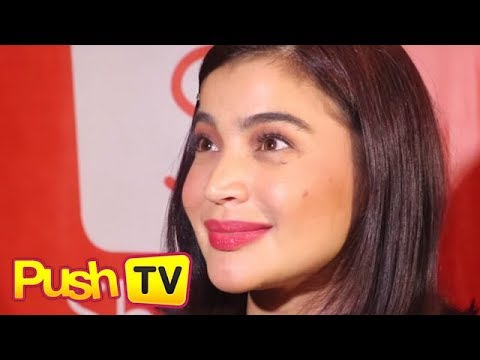 Push TV: Anne Curtis to work on a new film with acclaimed director Yam Laranas