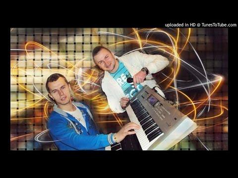 Sven & Adut Band - mix dvojka
