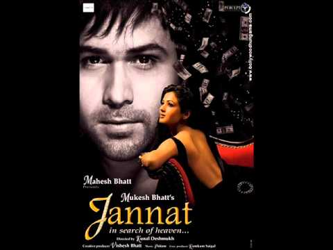 Jannat (2008) Love at 1st sight scene