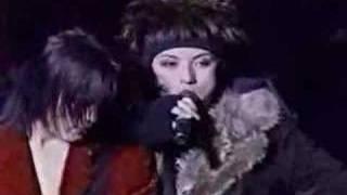 黒夢 - 棘 (Mewファン感謝祭)
