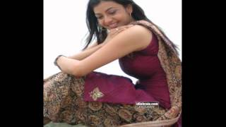 Kajal Agarwal cute beautiful pics