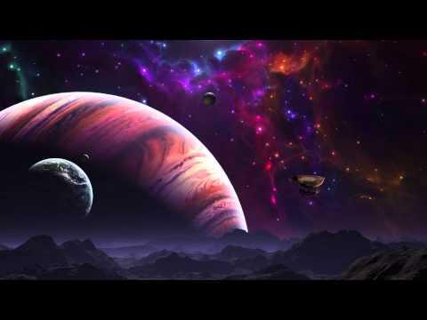 Black Sabbath - Planet Caravan [HD] [With Lyrics] mp3