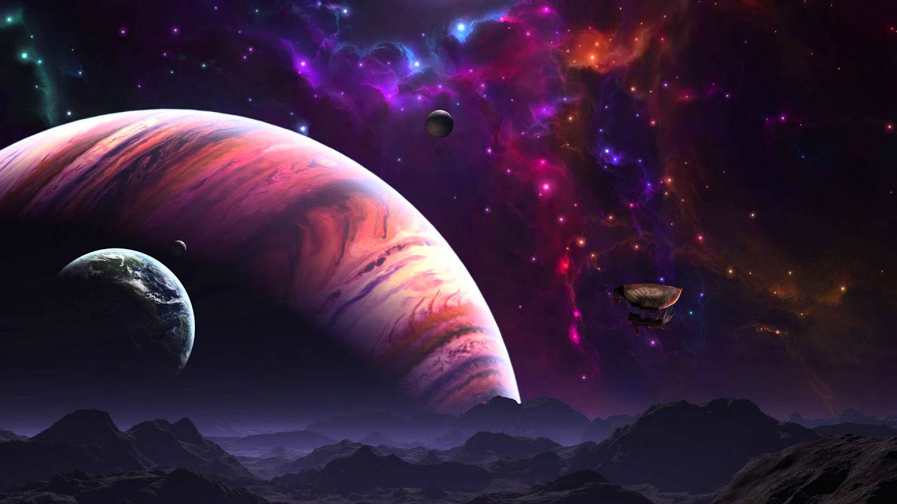 black-sabbath-planet-caravan-hd-with-lyrics-mat-thieu
