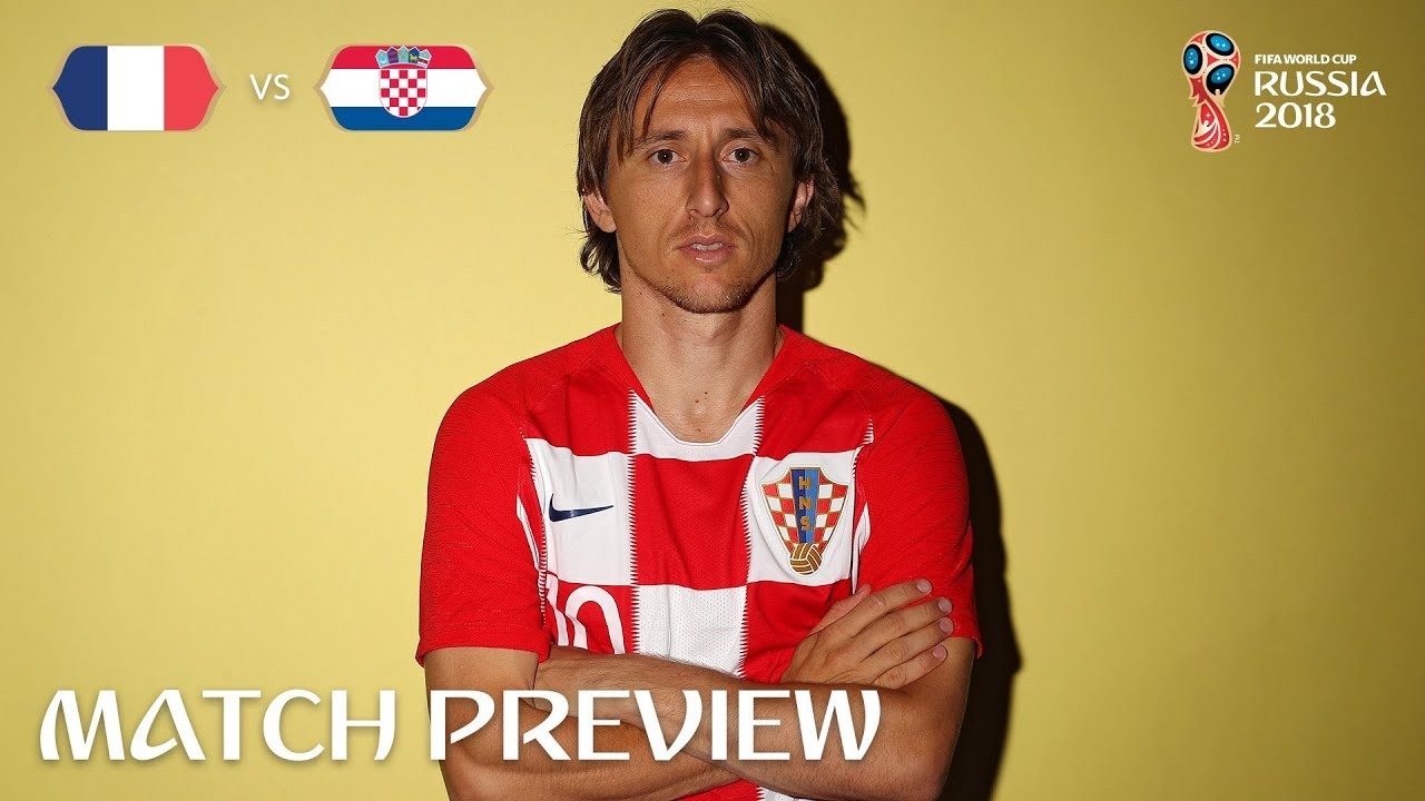luka-modric-france-v-croatia-preview-2018-fifa-world-cup-play-off-for-third-place