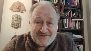 """Видео-урок 6: """"Астрология и празднование дня рождения"""". Виталий Вайсберг"""