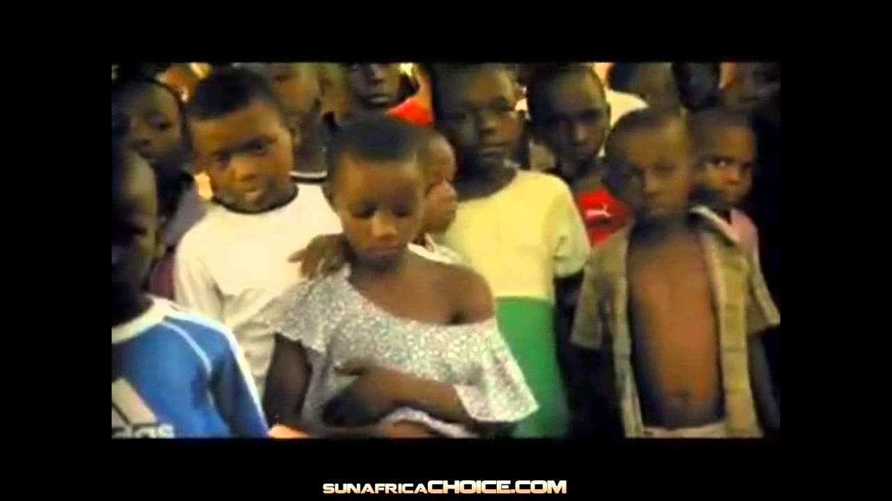 Download BUSHOKE - DUNIA NJIA {TANZANIA MUSIC}