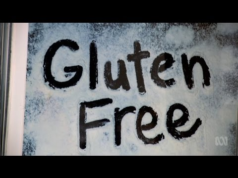 Is gluten bad? | Is going