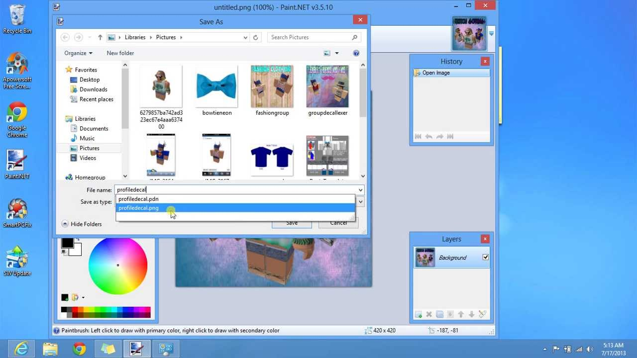 Robux Toolsme How To Edit Your Group On Roblox Buy Cheap Robux Roblox