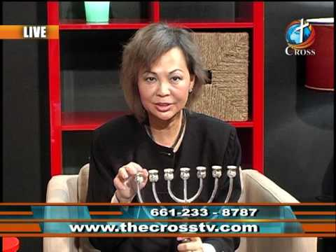 Kingdom Principles by Dr.LilIan Ong 08-04-16