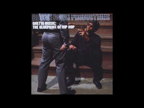 Boogie down productions ghetto music the blueprint of hip hop boogie down productions ghetto music the blueprint of hip hop full album malvernweather Images
