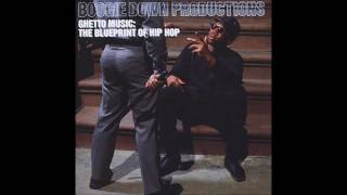 Watch Boogie Down Productions The Blueprint video