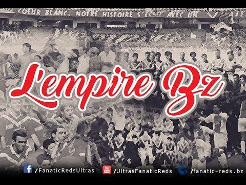 7th For the Seventh - Intro: L' Empire Bz