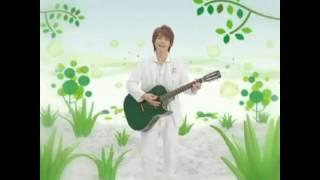 小池徹平 - 森永 Aloe CM3 小池徹平 検索動画 20