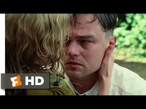 shutter island full movie viooz