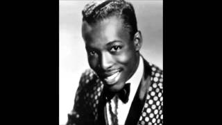 Wilson Pickett -  Mini Skirt Minnie ( HQ)