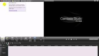 запись видео с экрана,как сделать видеоурок
