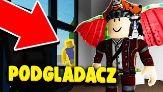 ⭐ I MET A VOYEUR!! THE MOST EXPENSIVE HOUSE ON BLOXBURG ROBLOX ⭐