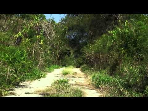 KREIDLER - Rote Wüste VIDEO-EDIT (official video HD)
