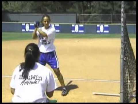 Demarini Fastpitch Softball Pantalones para mujer Teamwear con cinturón de bucle WTC7605 Wilson