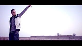 """AMBKOR - """"ESTRELLAS"""" ft. Alba del Vals [VIDEOCLIP OFICIAL]"""