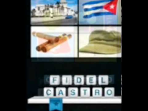 Star Quiz Guess the Celebrity Answers Level 1, 2, 3, 4, 5, 6, 7, 8, 9, 10