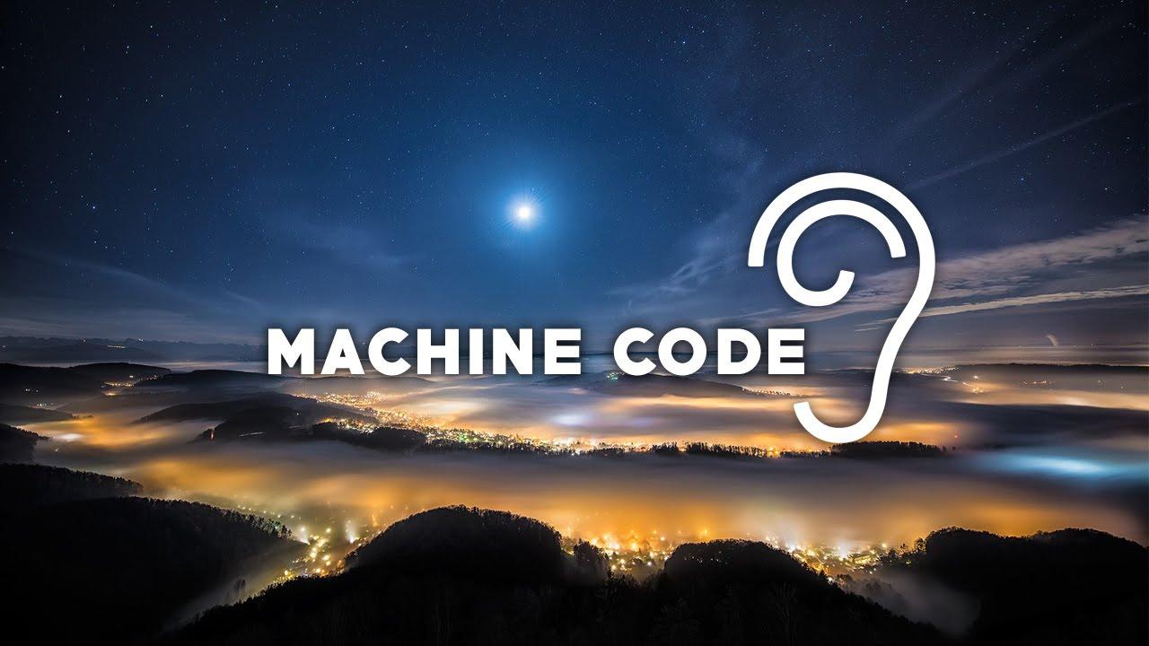 uppermost-machine-code-uppermost