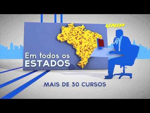 Видео EDUCAÇÃO INCLUSIVA DO ALUNO SURDO NO ENSINO SUPERIOR BRASILEIRO