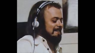 Ray Austin - Hey Mr. Schoolboy '76
