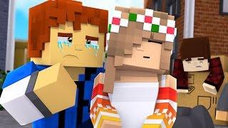 Minecraft Life - FAILURE... !?
