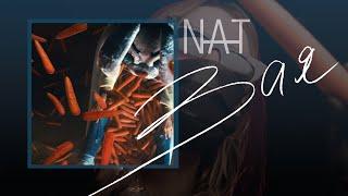 Смотреть клип Nat - Зая