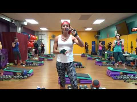 hiit-training-&-muscle-building-class!-full-body-workout!---yvette-bachman