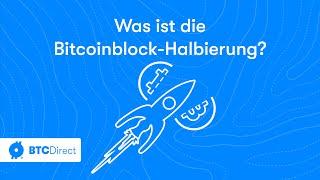 Bitcoin-Halving-Countdown