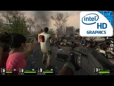 OS MELHORES JOGOS PARA PC FRACO I Intel Graphics I Notebook Fraco I Placa de Vídeo Onboard