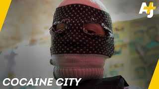 Inside El Callao: A City Of Cocaine, Hitmen And Gang Wars [Peru's Modern Narcos Pt. 1] | AJ+ Docs