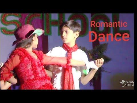 Sanso ko sanso mein dhalne do zara dance performance