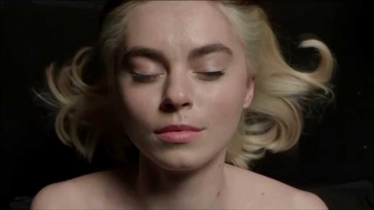 Download Ejecta - Eleanor Lye (Official Video)