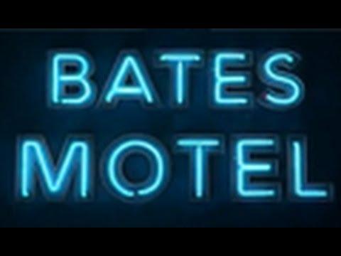 "Critica de Bates Motel Episodio 1 (""Bates Motel"" Review Episode 1) Advertencia Spoilers!!!"