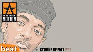 (FREE) Mobb Deep Type Beat x Stroke Of Fate Pt.2