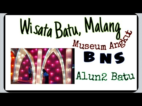 wisata-batu,-malang.-museum-angkut,-bns-n-alun2-batu-plus-belajar-vocabulary-in-english