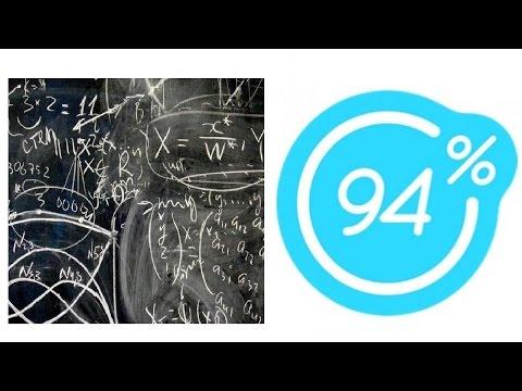 Игра 94 процента: ответы на 157 уровень [Слова начинающиеся с за, Секретарша, Уличный танцор] #116из YouTube · С высокой четкостью · Длительность: 57 с  · Просмотров: 573 · отправлено: 12.04.2016 · кем отправлено: kua1102 TV