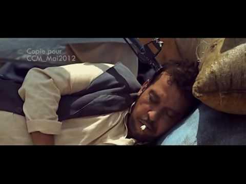 film marocain rihla ila kaboul