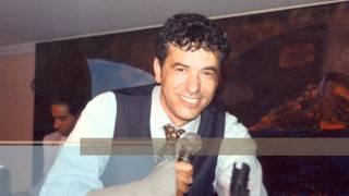 חיים משה - הופעה בפלקה (1996) - חלק 2 Haim Moshe